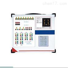 数模一体继电保护测试仪厂家