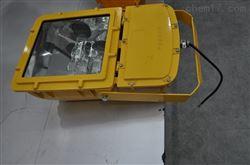 BFC8110防爆泛光灯厂家现货