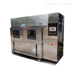 TB/T2375-1993五和周期浸润腐蚀试验箱