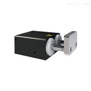 赫尔纳-供应德国worner阻尼器DBSQ-15夹具