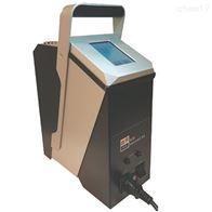TC65 (110),TC65 (230)IKM温度校准器IKM温度测试仪TC15