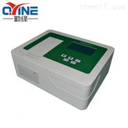 打印型台式氨氮总磷测定仪QYZ-NP2M厂家