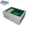 打印型COD氨氮总磷总氮测定仪QYZ-CPM4厂家