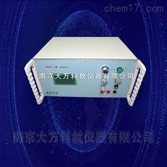 恒电位仪(碳钢电极钝化)实验装置