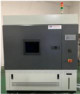 JW-浙江水冷氙燈耐氣候試驗箱