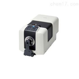 CM-36dG/36d/36dGV台式分光测色仪