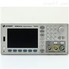 33522BKeysight 是德科技波形发生器 原安捷伦