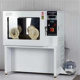 LB-350N低浓度恒温恒湿称重系统标本保存装置