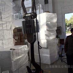 电子吊秤厂家报价10吨无线电子行车吊称