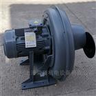 TB200-2015kw全风透浦式鼓风机(台湾原装)