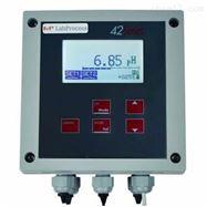 意大利chemitec水质分析仪