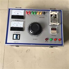 承试四级设备工频交直流试验变压器