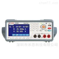 ZX5563B/ZX5563CZXP致新精密 ZX5563超高压电池内阻测试仪