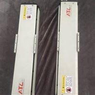 RST210线性滑台