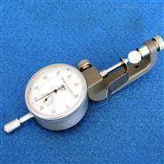 手持胶囊片剂厚度测试仪 药片厚度检测仪