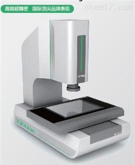 VMA2515VMA 手动影像测量仪快速尺寸测量