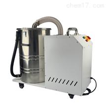 自动化除尘工业吸尘器