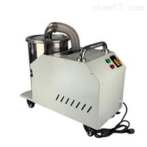 JL-3000工業雙吸口吸塵器
