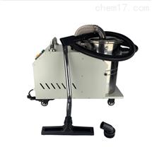 80L機械零件打磨工業吸塵器
