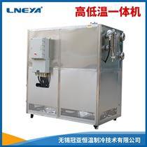 SUNDI-575化工行業反應釜油加熱裝置靠譜操作注意事項