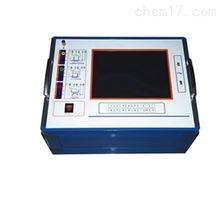 CT分析仪价格