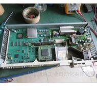 西门子ECU控制器PLC停止错误故障维修