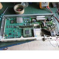 西门子840D故障2102 NCK 电池报警当天修好