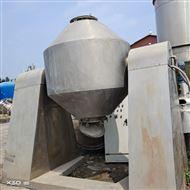 GF-1000二手真空干燥机 设备新 功能全 超低价