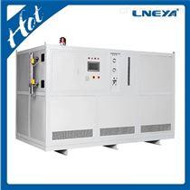 KRYP-60W電機電控高低溫冷卻液測試機故障及原因分析