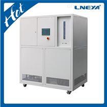 LJ-30W蒸餾器深冷機的主要部件功能