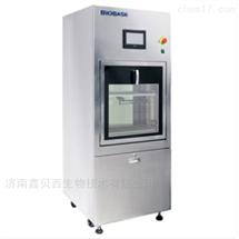 BK-LW220全自动洗瓶机