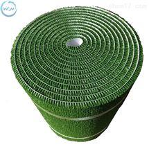 砂石提金粘金草 细粒金回收藏金毯