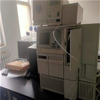 长期二手液相色谱仪回收