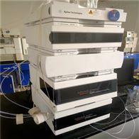 二手液相色谱仪回收-品牌二手仪器回收