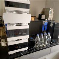 回收高效液相色谱仪 精密仪器回收