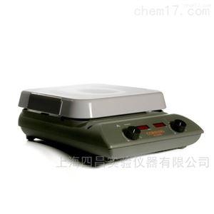 Corning PC-620D 磁力加热搅拌器