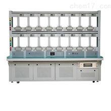 多功能电能表校验装置