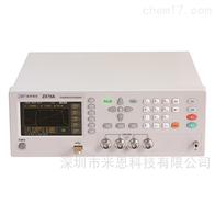ZX70A-200K/500K/1M/2M/5M致新精密 ZX70A 超声阻抗分析仪