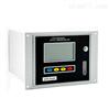 美国AII工业气体氧气分析仪