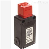 L100-P3C3-M20-MLM24LEUZE ELECTRONIC安全门锁