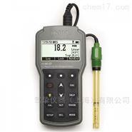 HI98197高纯水生产应用多参数水质分析仪