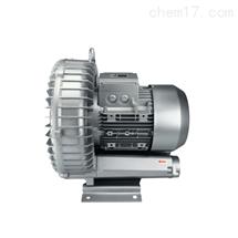 變頻風機7.5kw高壓環形鼓風機