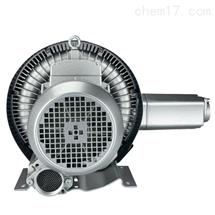 側風道高壓氣泵
