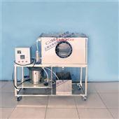 DYL071垃圾填埋场模拟装置/固废实验