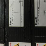 VT-VSPA2-1-2X/V0/T1Rexroth力士乐放大器R901002090现货包邮