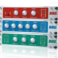 TPWDS-BBE-2原装BBE Sound音频模块AF11012-BBE