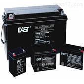 易事特蓄电池GMJ3000-2/2V3000AH品质保障