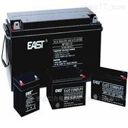 易事特蓄电池NPJ200-12/12V200AH原装正品
