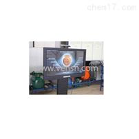 VS-MKJ01煤礦機電員工智能培訓系統平臺
