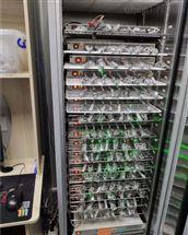 电池恒温测试箱25℃